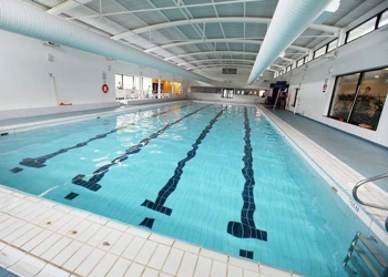 appleby leisure centre sport fitness ForAppleby Swimming Pool Timetable