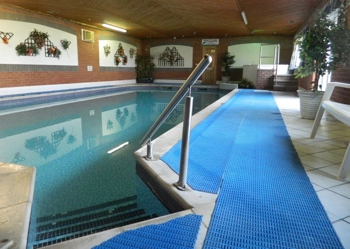 swimming pools in the lake district
