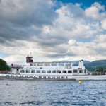 Windermere Lake Cruises