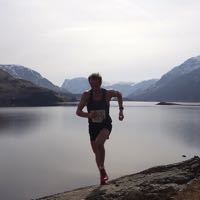 Buttermere Trail Races