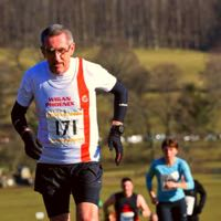Montane Dalemain Trail 10K
