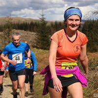 Lakeland Trails: Hawkshead 10K & 16K