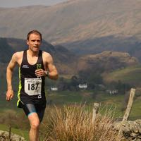 Lakeland Trails: Staveley 5K, 10K, 18K