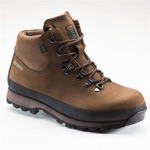 Women's Hiking Boots from George Fisher