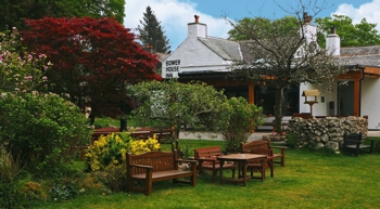 Bower House Inn (Eskdale)