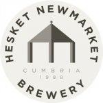 Hesket Newmarket Brewery