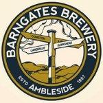 Barngates Brewery