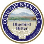 Coniston Brewing Company